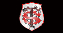 Stade Toulousain Forum Index
