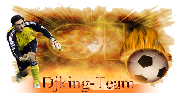 djking-team Index du Forum