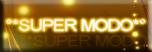 Super modérateur