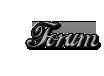 Guilde XxRegenesiSxX  Index du Forum