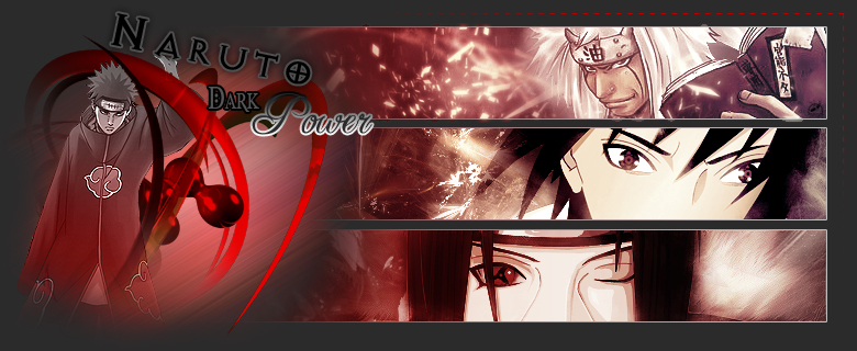▁ ▂ ▃ ▄ ▅ ▆ ▇ █ Team Shippuden █ ▇ ▅ ▄ ▃ ▂ ▁ Index du Forum