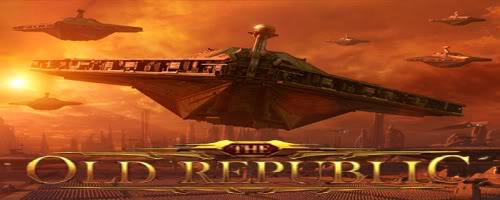 The Old Republic alliance Forum Index