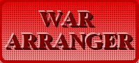 War Arranger Forum Index