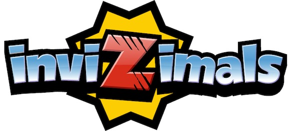 invizimals battle Index du Forum