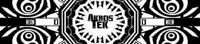 °°°° Akros ~ TeK °°°° Index du Forum
