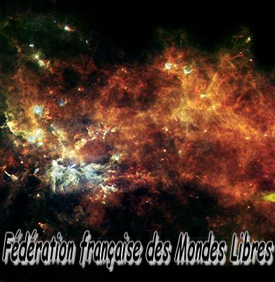 f.d.m.l Index du Forum