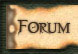 La Fureur de Gaïa Index du Forum