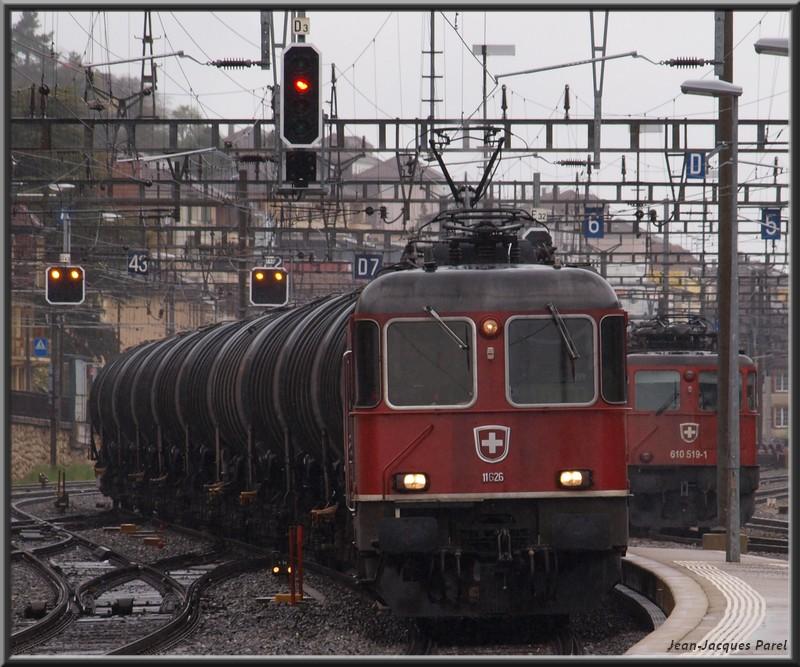 Spot du jour ferroviaire. Nouvelles photos postées le 28 Novembre 2016 Re-66-11626-zolli...n-cff_02-3410ec7