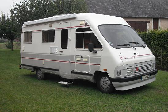 c25 j5 ducato et d riv s mon camion. Black Bedroom Furniture Sets. Home Design Ideas