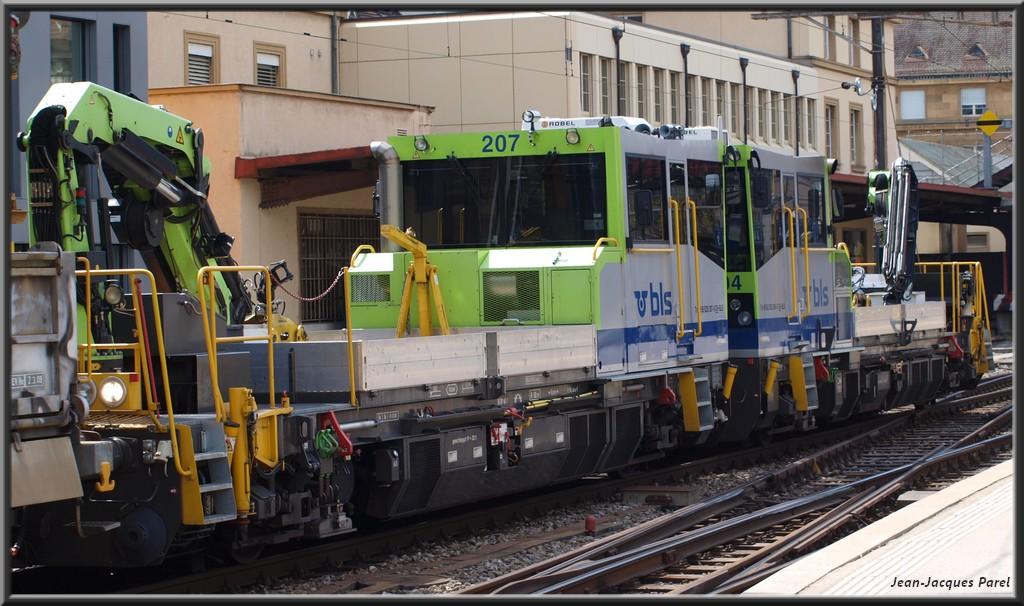Spot du jour ferroviaire. Nouvelles photos postées le 28 Novembre 2016 Tm-98-207-tm-98-204-bls_03-33c66ef