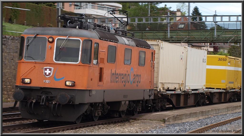 Spot du jour ferroviaire. Nouvelles photos postées le 28 Novembre 2016 Re-44-ii-11320-cf...argo-_02-34aa222