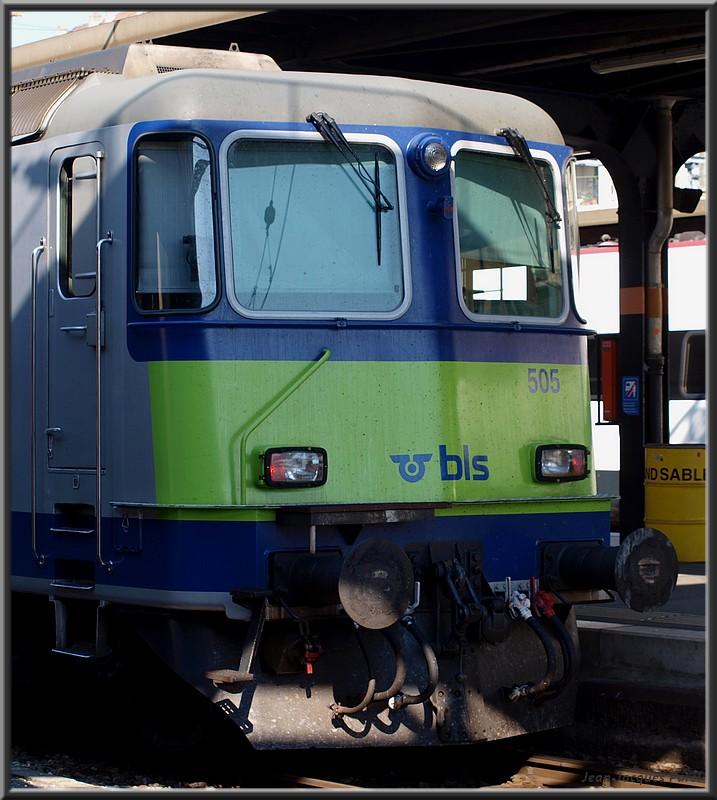 Spot du jour ferroviaire. Nouvelles photos postées le 28 Novembre 2016 Re-420-505-bls_02-359ea2c