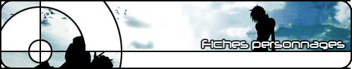 Forum RP Gundam : Fiches