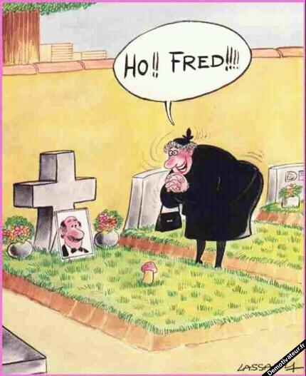Souvent Fibro'Forum : le forum de la fibromyalgie et du SFC :: Images drôles ZI94