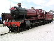Mon arrivée à Poudlard Train-poudlard1-330822e