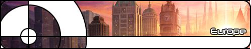 Forum RP Gundam : Europe