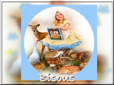 forum chez marmotte - Page 3 Bisous-de-mimi-6-35f5761