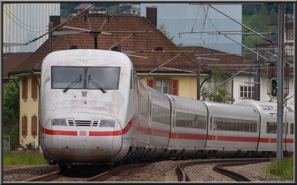 Spot du jour ferroviaire. Nouvelles photos postées le 28 Novembre 2016 Br-401-080-ice-1-db-03-356aaf2
