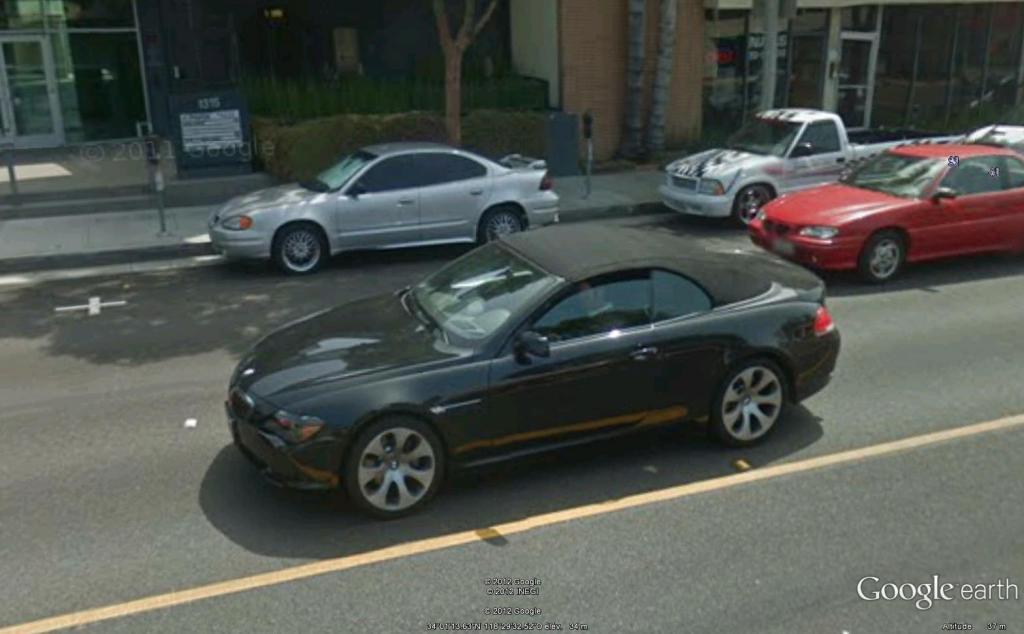 gtteam google earth google map les voitures. Black Bedroom Furniture Sets. Home Design Ideas