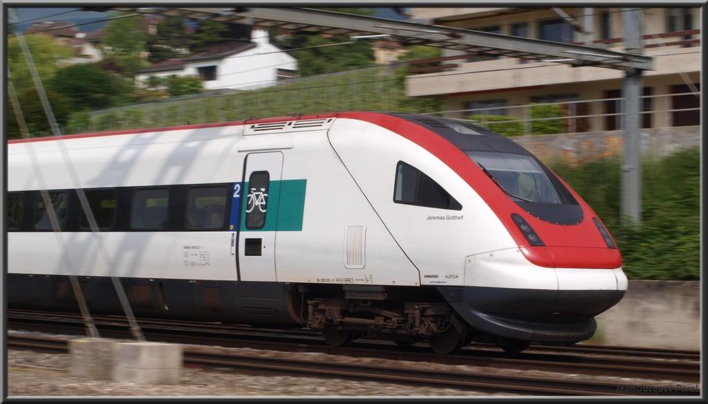 Spot du jour ferroviaire. Nouvelles photos postées le 28 Novembre 2016 Rabde-500-021-1-i...a-cff_01-357d42e