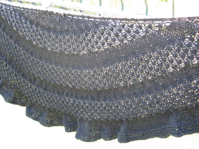 les forums de la laine les forums de la laine avec hobbie
