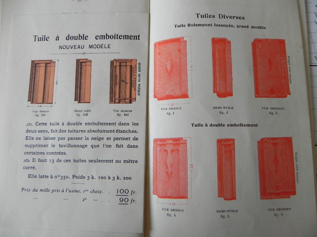 outils anciens art populaire catalogue de tuiles. Black Bedroom Furniture Sets. Home Design Ideas