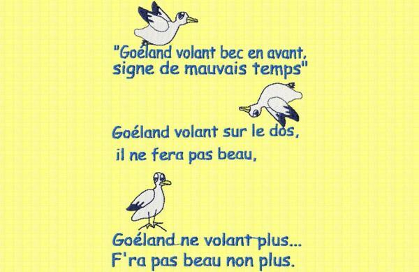 Bonne nuit - Page 38 Proverbe-breton-u...d-humour-361a5ff