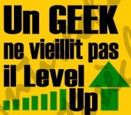 Un joyeux anniversaire Geek-lvl-up-337e65d