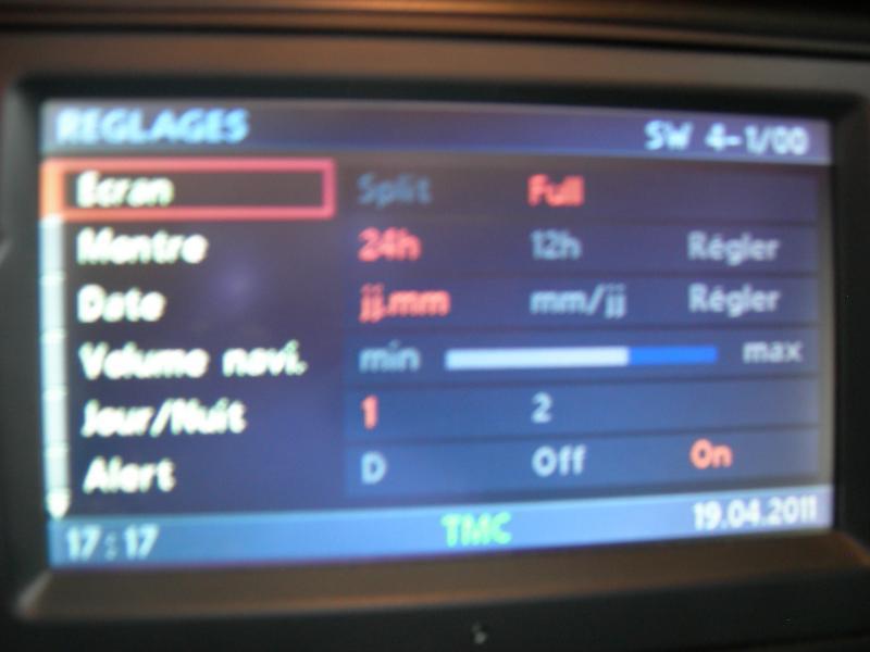 u0026quot  bmw nord power  u0026quot     presentation de mon 330d 204cv