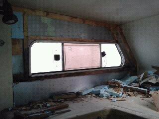 c25 j5 ducato et d riv s entr e d 39 eau baie sur capucine. Black Bedroom Furniture Sets. Home Design Ideas