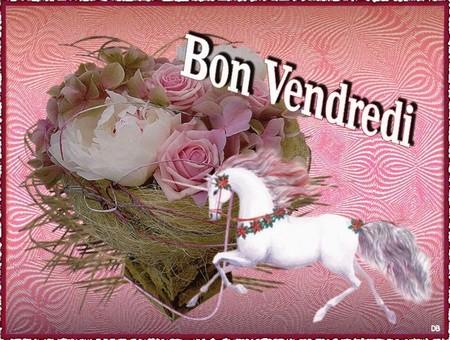 Bonjour bonsoir,...blabla Decembre 2013 - Page 37 Vend10-3469fe8