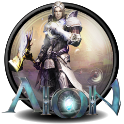 4game Aion - фото 4