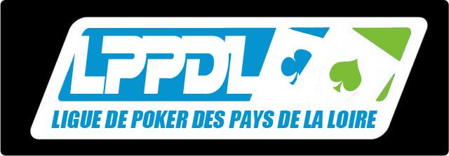 ligue de poker des pays de la loire Index du Forum