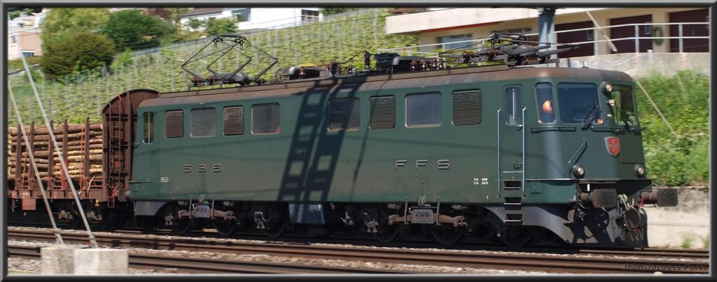 Spot du jour ferroviaire. Nouvelles photos postées le 28 Novembre 2016 Ae-66-11515-kreuz...n-cff_02-35380e4