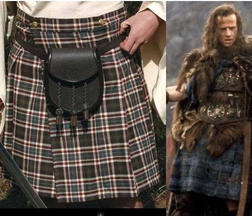 Association n rm ns cl n pourquoi pas for Pourquoi ecossais portent kilt