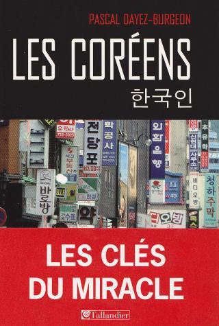 [LIVRE] Les Coréens Les-co-1-3564fe2