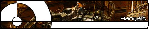 Forum RP Gundam : Hangars