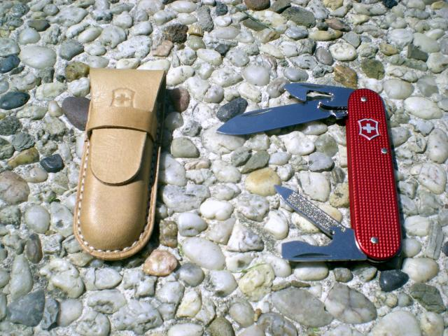 Ma collection Victorinox et wenger. [par Lucke] Dscn6365-3475072