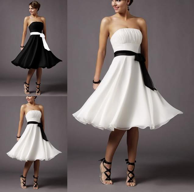 Patron pour robe de soiree gratuit