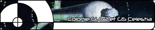 Forum RP Gundam : Colonie G1