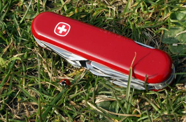 Ma collection Victorinox et wenger. [par Lucke] Dsc00024-1-33074a7