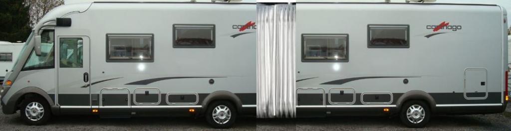 camping car europe permis pl pour camping car. Black Bedroom Furniture Sets. Home Design Ideas