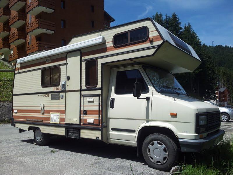 c25 j5 ducato et d riv s camping car pilote r570 j5. Black Bedroom Furniture Sets. Home Design Ideas