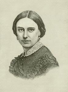 teresa baglioli épouse du général Sickles - mary-bishop-burnside-363c112