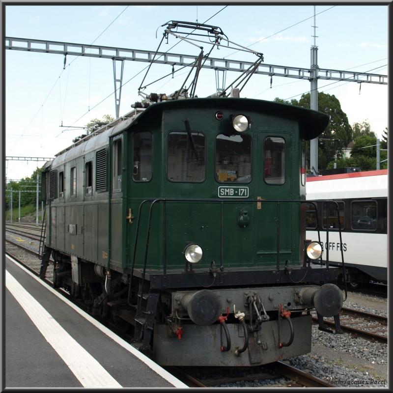 Spot du jour ferroviaire. Nouvelles photos postées le 28 Novembre 2016 Be-44-smb-171-swisstrain_02-359ebd6
