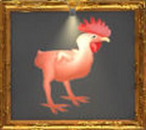 le coq nue vivastreet orléans