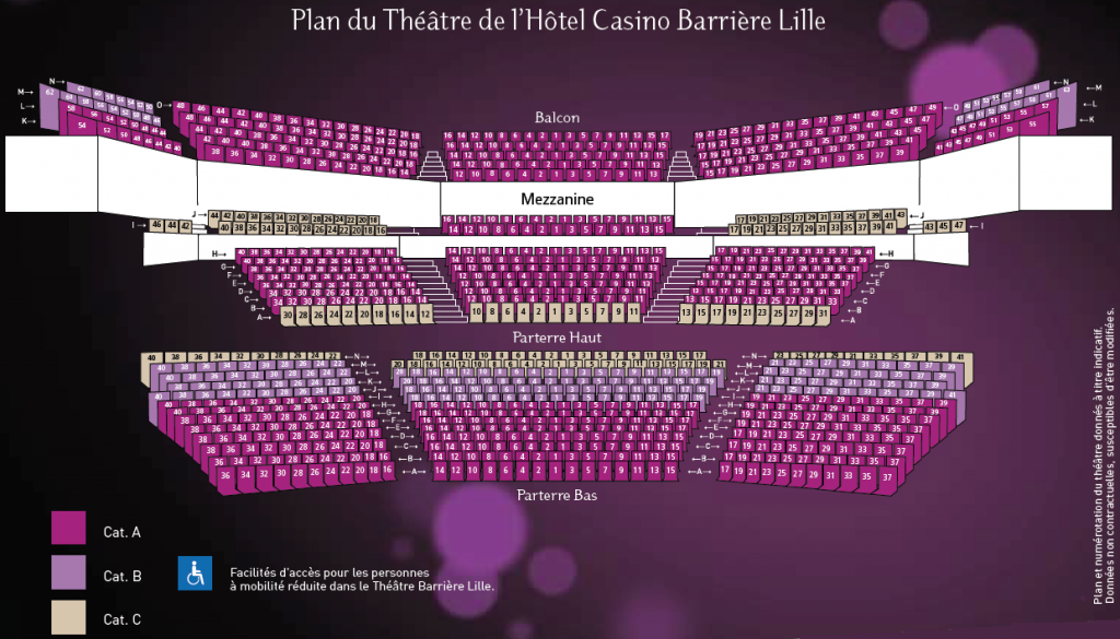 christophe willem the forum 24 06 2012 casino th 233 226 tre barri 232 re de lille