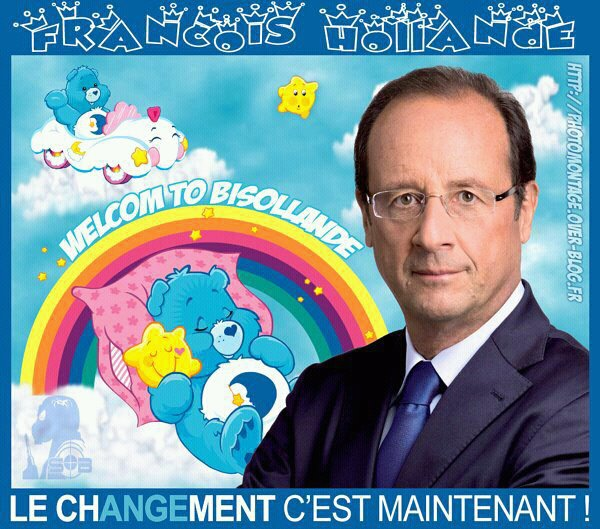 [Résolu][Plainte] Mise au point Bisounours-34488f7