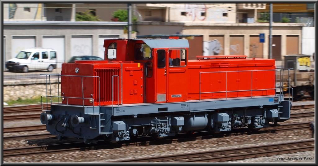 Spot du jour ferroviaire. Nouvelles photos postées le 28 Novembre 2016 Henschel_02-34bbb1a