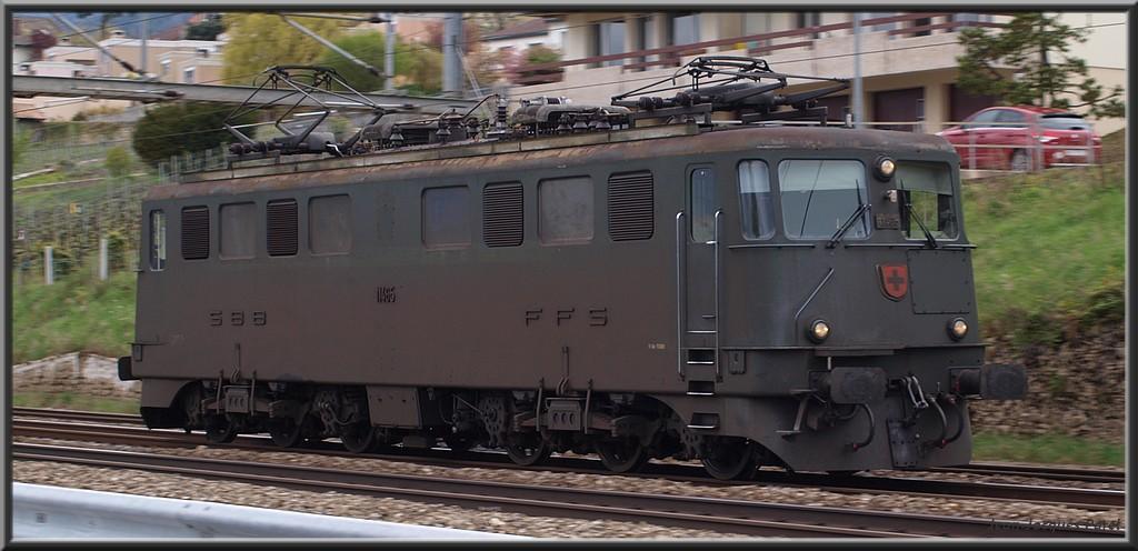 Spot du jour ferroviaire. Nouvelles photos postées le 28 Novembre 2016 Ae-6-6-11485-thun-cff_04-33afa35